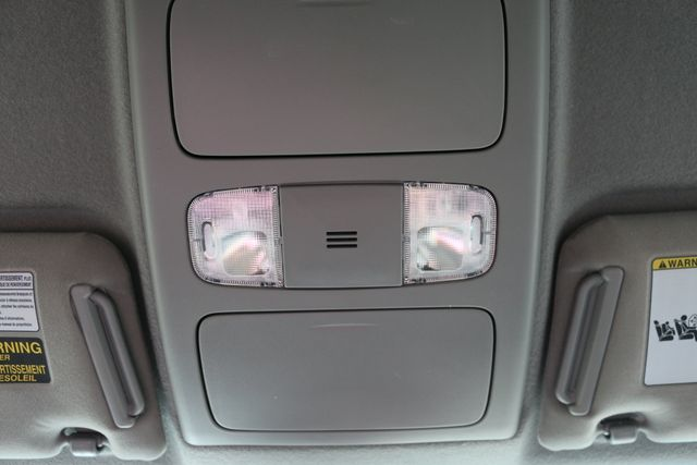 2012 Toyota Tacoma SR5 TRD SPORT 4X4 Mooresville, North Carolina 49