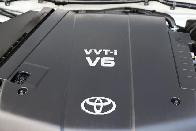 2012 Toyota Tacoma SR5 TRD SPORT 4X4 Mooresville, North Carolina 51