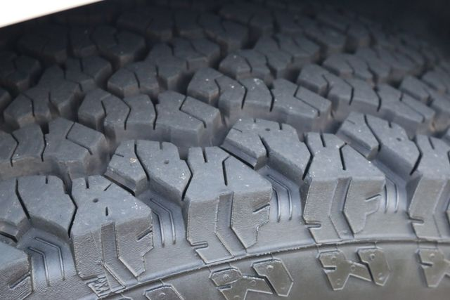 2012 Toyota Tacoma SR5 TRD SPORT 4X4 Mooresville, North Carolina 55