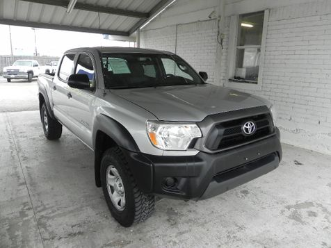 2012 Toyota Tacoma PreRunner in New Braunfels