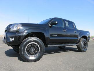 2012 Toyota Tacoma in , Colorado