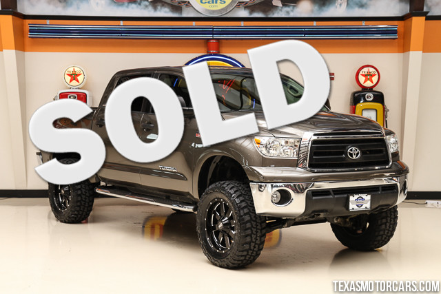 2012 Toyota Tundra This 2012 Toyota Tundra is in great shape with only 91 650 miles The Tundra h