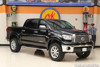 2012 Toyota Tundra in Addison, Texas