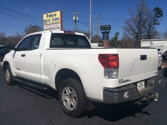 2012 Toyota Tundra   city NC  Palace Auto Sales   in Charlotte, NC