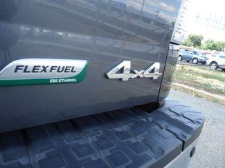2012 Toyota Tundra Platinum Limited 4x4 Charlotte, North Carolina 46
