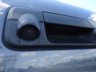 2012 Toyota Tundra Platinum Limited 4x4 Charlotte, North Carolina 47