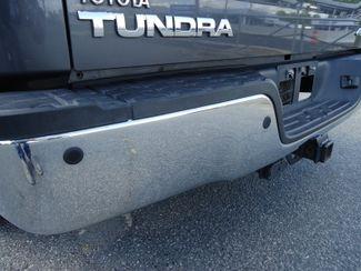 2012 Toyota Tundra Platinum Limited 4x4 Charlotte, North Carolina 45