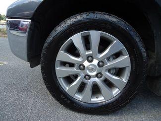 2012 Toyota Tundra Platinum Limited 4x4 Charlotte, North Carolina 53