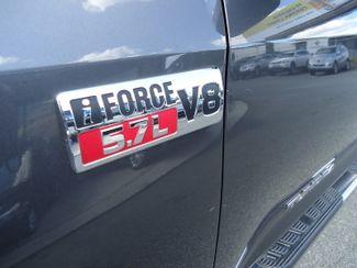 2012 Toyota Tundra Platinum Limited 4x4 Charlotte, North Carolina 50