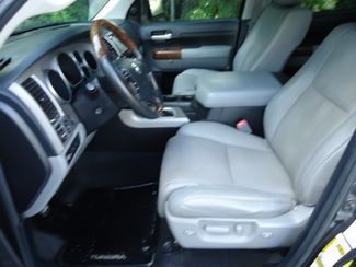 2012 Toyota Tundra Platinum Limited 4x4 Charlotte, North Carolina 15