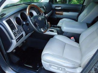 2012 Toyota Tundra Platinum Limited 4x4 Charlotte, North Carolina 16