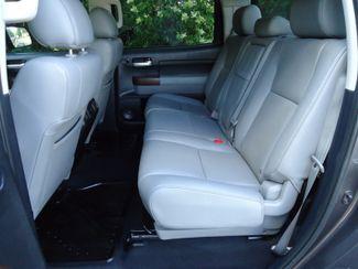 2012 Toyota Tundra Platinum Limited 4x4 Charlotte, North Carolina 30