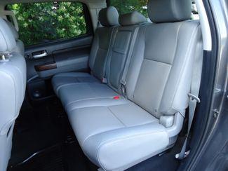 2012 Toyota Tundra Platinum Limited 4x4 Charlotte, North Carolina 32