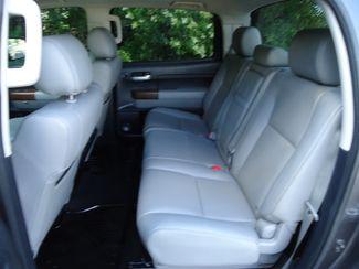 2012 Toyota Tundra Platinum Limited 4x4 Charlotte, North Carolina 33