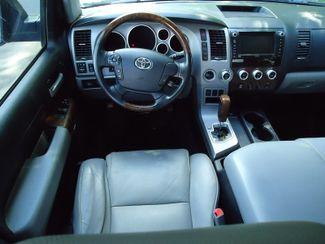 2012 Toyota Tundra Platinum Limited 4x4 Charlotte, North Carolina 17