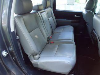 2012 Toyota Tundra Platinum Limited 4x4 Charlotte, North Carolina 38