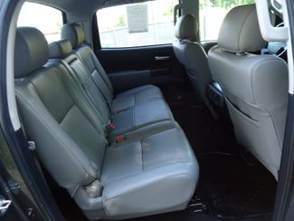 2012 Toyota Tundra Platinum Limited 4x4 Charlotte, North Carolina 39