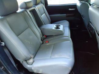 2012 Toyota Tundra Platinum Limited 4x4 Charlotte, North Carolina 40