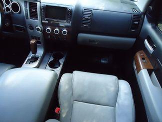 2012 Toyota Tundra Platinum Limited 4x4 Charlotte, North Carolina 29