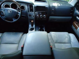 2012 Toyota Tundra Platinum Limited 4x4 Charlotte, North Carolina 18