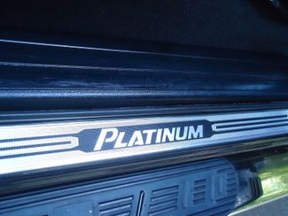 2012 Toyota Tundra Platinum Limited 4x4 Charlotte, North Carolina 51