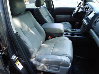 2012 Toyota Tundra Platinum Limited 4x4 Charlotte, North Carolina 42