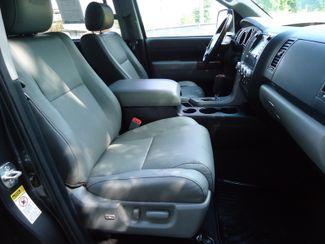 2012 Toyota Tundra Platinum Limited 4x4 Charlotte, North Carolina 43