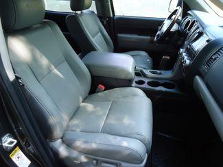 2012 Toyota Tundra Platinum Limited 4x4 Charlotte, North Carolina 41