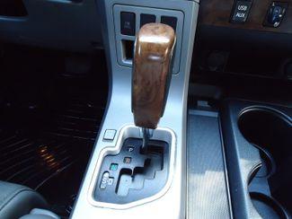 2012 Toyota Tundra Platinum Limited 4x4 Charlotte, North Carolina 25