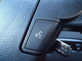 2012 Toyota Tundra Platinum Limited 4x4 Charlotte, North Carolina 21