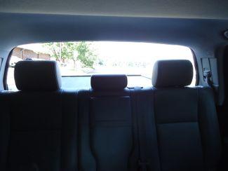 2012 Toyota Tundra Platinum Limited 4x4 Charlotte, North Carolina 34