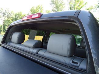 2012 Toyota Tundra Platinum Limited 4x4 Charlotte, North Carolina 36