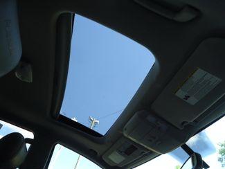 2012 Toyota Tundra Platinum Limited 4x4 Charlotte, North Carolina 28