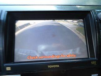 2012 Toyota Tundra Platinum Limited 4x4 Charlotte, North Carolina 23