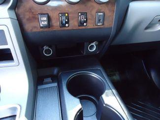 2012 Toyota Tundra Platinum Limited 4x4 Charlotte, North Carolina 26