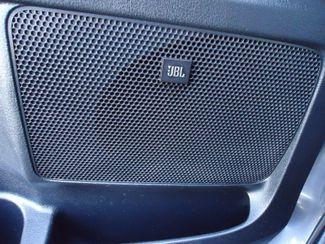 2012 Toyota Tundra Platinum Limited 4x4 Charlotte, North Carolina 44