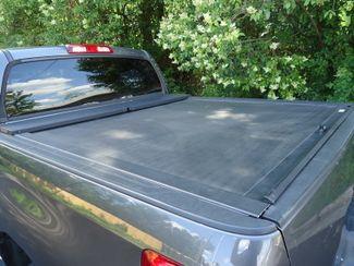 2012 Toyota Tundra Platinum Limited 4x4 Charlotte, North Carolina 35