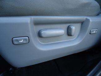 2012 Toyota Tundra Platinum Limited 4x4 Charlotte, North Carolina 13