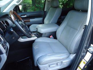 2012 Toyota Tundra Platinum Limited 4x4 Charlotte, North Carolina 14