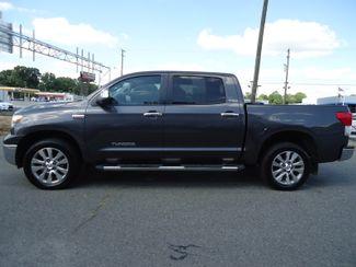 2012 Toyota Tundra Platinum Limited 4x4 Charlotte, North Carolina 7