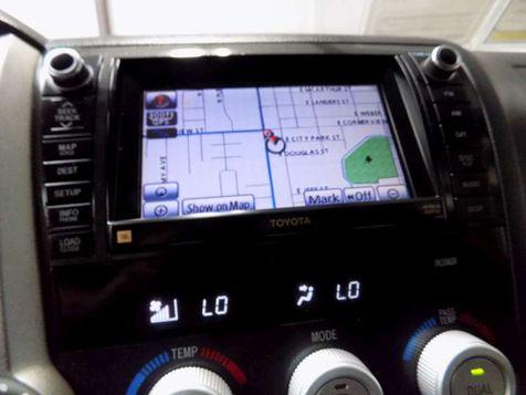 2012 Toyota Tundra LTD TRD - Ledet's Auto Sales Gonzales_state_zip in Gonzales, Louisiana