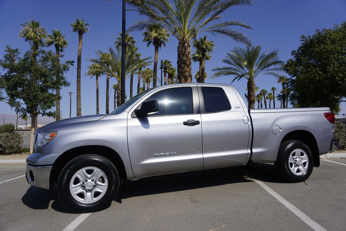 2012 toyota tundra city ca ball automotive. Black Bedroom Furniture Sets. Home Design Ideas