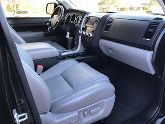 2012 Toyota Tundra LTD LINDON, UT 11