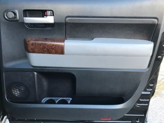 2012 Toyota Tundra LTD LINDON, UT 16