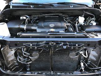 2012 Toyota Tundra LTD LINDON, UT 23