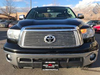 2012 Toyota Tundra LTD LINDON, UT 7