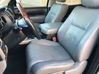 2012 Toyota Tundra LTD LINDON, UT 9
