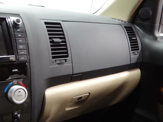 2012 Toyota Tundra LTD Little Rock, Arkansas 20