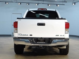 2012 Toyota Tundra LTD Little Rock, Arkansas 3
