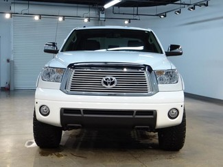 2012 Toyota Tundra LTD Little Rock, Arkansas 7